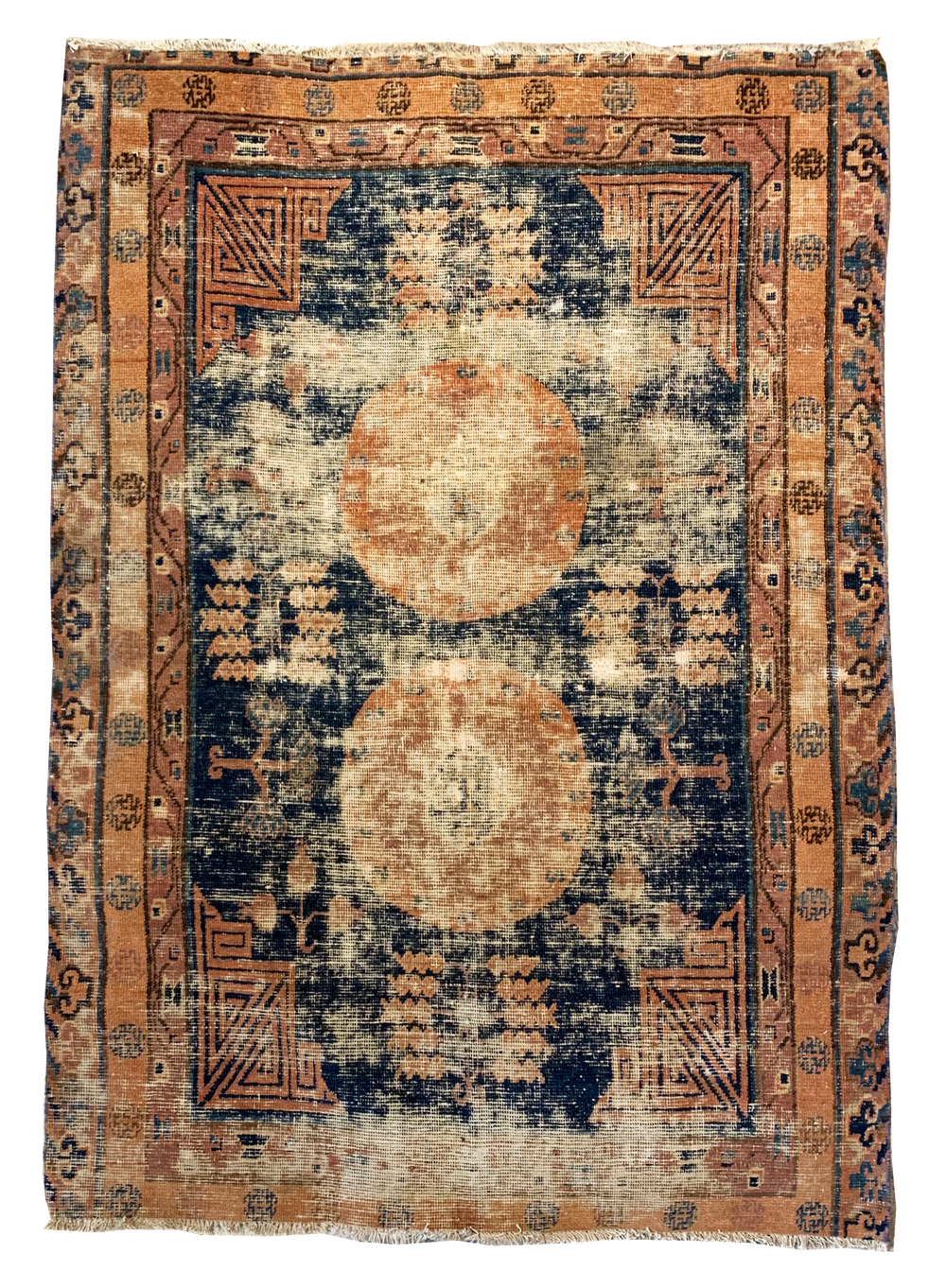 Chester Rug - Amethyst Home