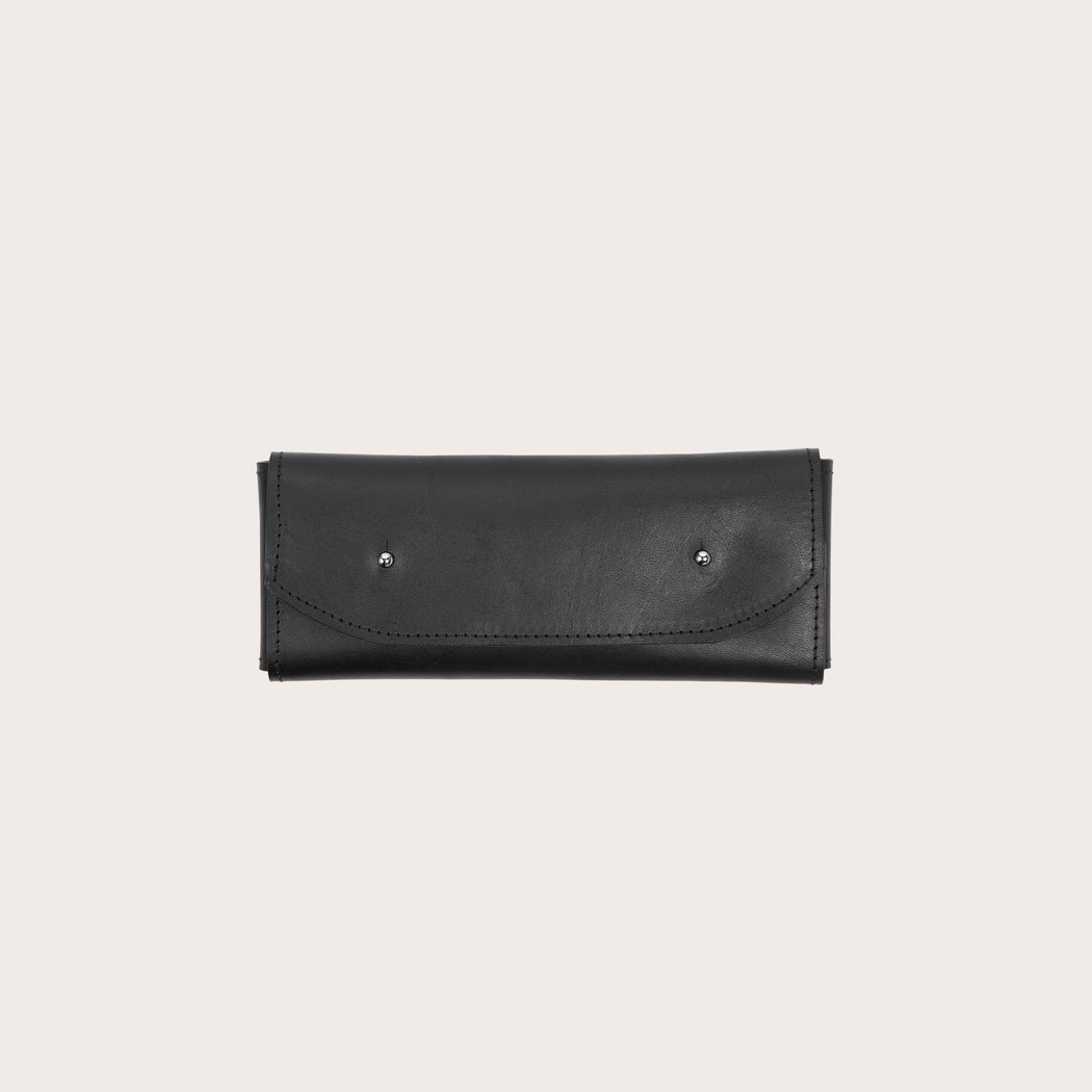 Miljours Studio - Leather pencil case