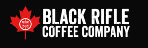 BRCC CAF Coffee Blend - Ground 12 oz bag