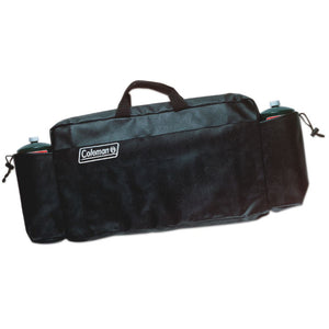 Coleman Medium Stove/ Grill Carry Case