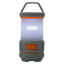 UST 14 Day LED Lantern, Grey