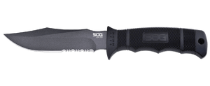 SOG Seal Pup Knife