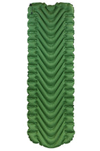 Klymit Static V Sleeping Pad