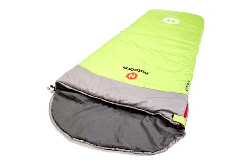 Hotcore Roma 200 LE Sleeping Bag