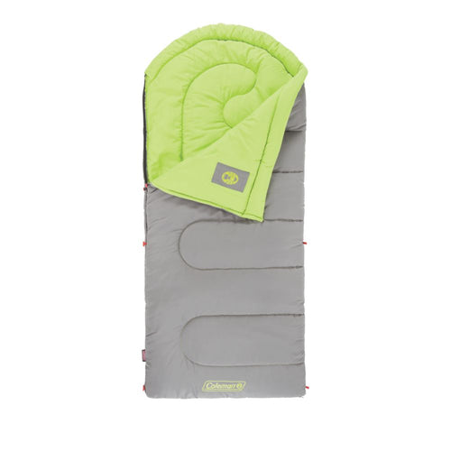 Coleman Dexter Point 40 Sleeping Bag