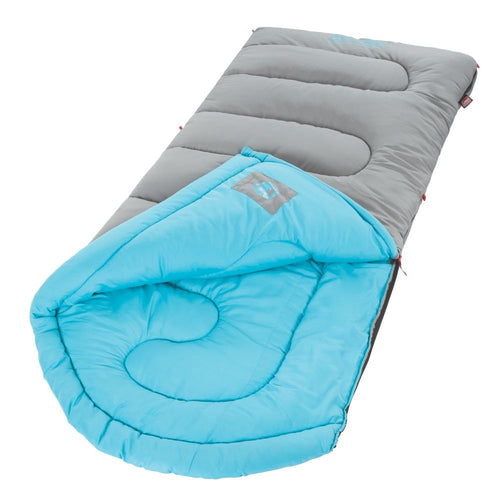 Coleman Dexter Point 30 Sleeping Bag