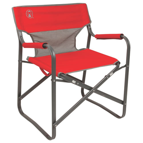 Coleman Outpost™ Breeze Deck Chair