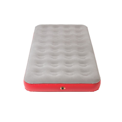 Coleman Quickbed® Airbed - Twin