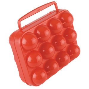 Coleman 12 Count Egg Container