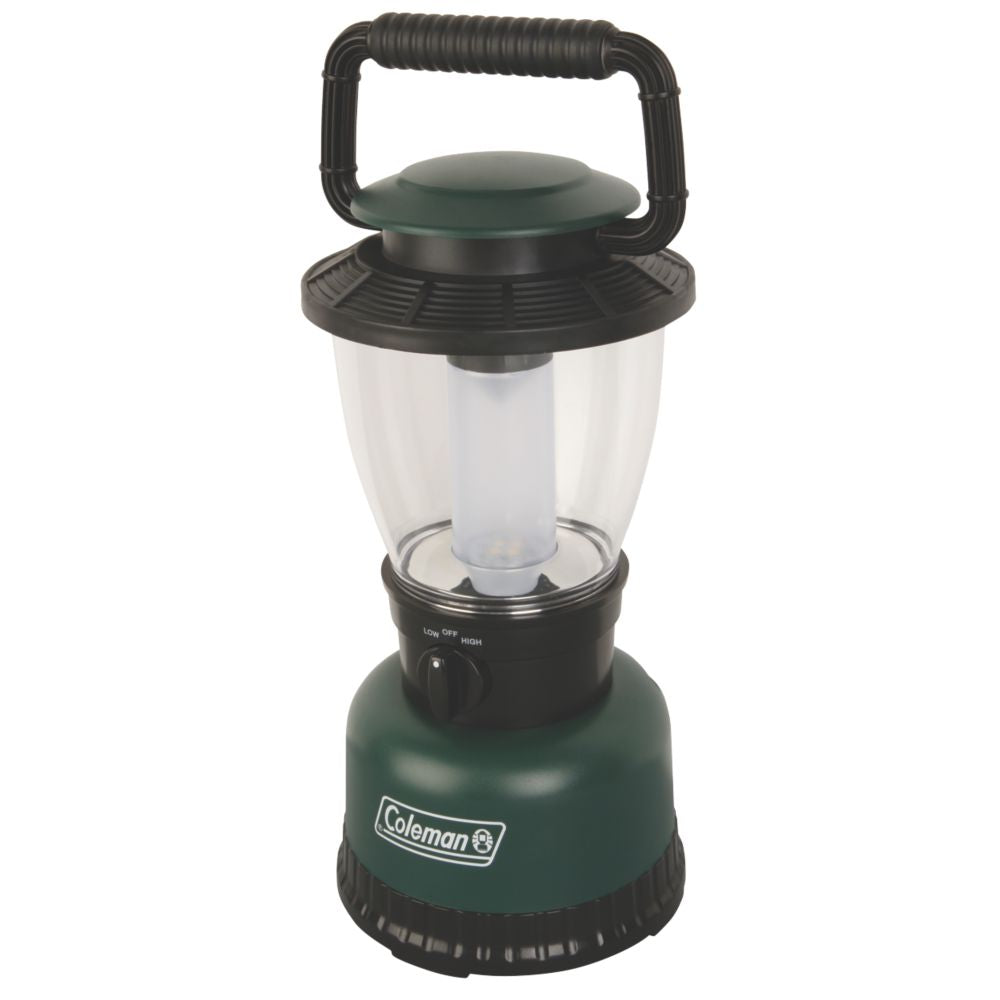 Coleman 4D Personal Rugged LED Lantern