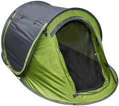 North 49® 2-Person Insta-Tent
