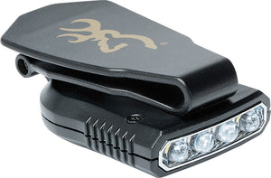 Browning Night Seeker 2 LED Cap Light