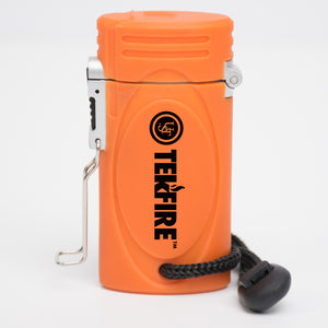 UST TekFire Fuel-Free Lighter