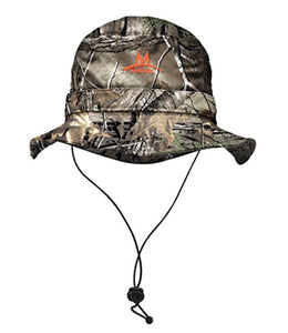 Mission Realtree Enduracool Bucket Hat