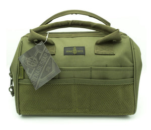 Grenade Soap Co™ Dropp Bag