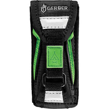 Gerber Freescape Lockback