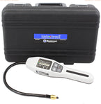 Mastercool Combustible Gases Leak Detector for Butane