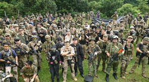 Southern California Airsoft Parks Fields - Indoor and Outdoor