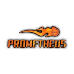 Prometheus Springs