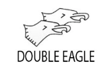 Double Eagle Shotguns
