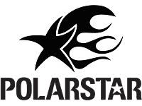 Polarstar Regulator