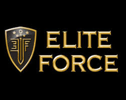 Elite Force Pistols