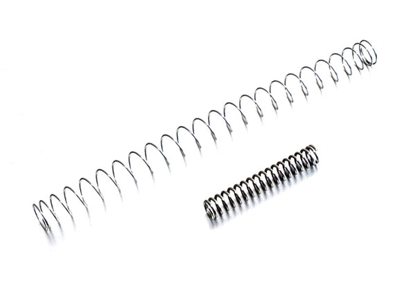 AIP 100% Enhanced Recoil/Hammer Spring For Hi-CAPA 5.1/4.3 - airsoftgateway.com