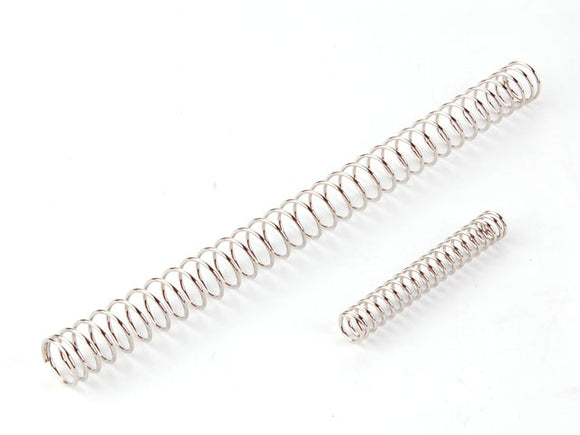 AIP 140% Enhanced Recoil/Hammer Spring For Hi-CAPA 5.1/4.3 - airsoftgateway.com
