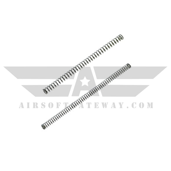 CowCow Supplemental Nozzle Spring For M&P 9 - airsoftgateway.com