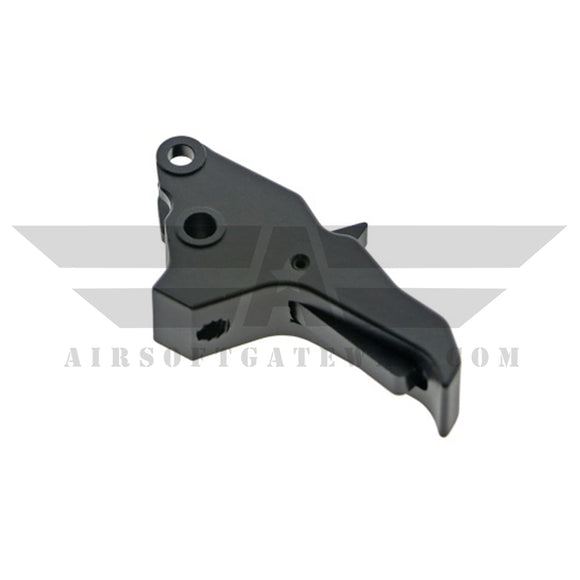 CowCow Tactical Trigger For M&P 9 - Black - airsoftgateway.com