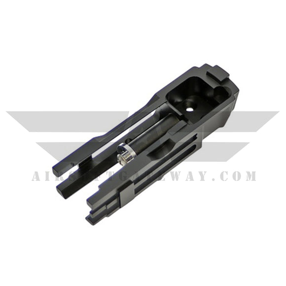 CowCow Ultra-Light Blowback Housing For M&P 9L - airsoftgateway.com