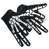 Exalt Death Grip Padded Protective Glove - airsoftgateway.com