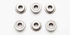 Lonex 5.9 mm Bearing for Next Gen. - airsoftgateway.com