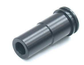 Guarder MP5 Series Bore-Up Air Seal Nozzle - airsoftgateway.com