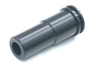 Guarder Sig Series Bore-Up Air Seal Nozzle - airsoftgateway.com