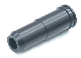 Guarder AUG Series Bore-Up Air Seal Nozzle