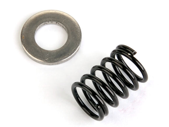 AIP Enhanced Recoil Spring and Shim For Hi-CAPA Series - airsoftgateway.com