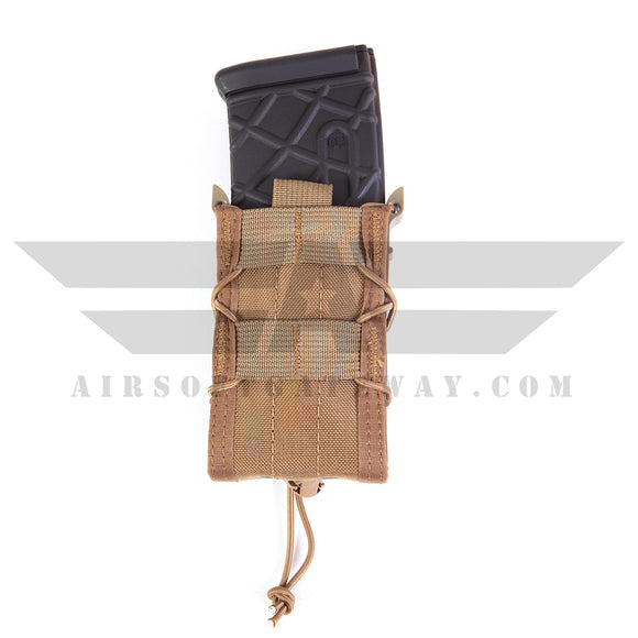 HSGI - Single Rifle Tacos - airsoftgateway.com