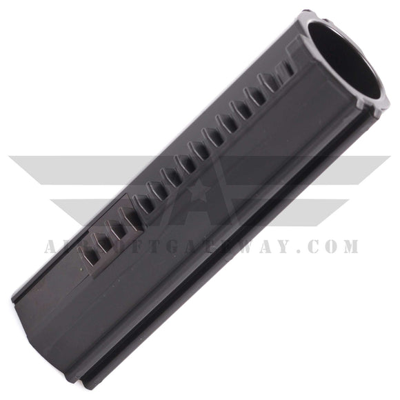 Prometheus Hard Piston for TM-Next Gen SOPMOD M4 - airsoftgateway.com