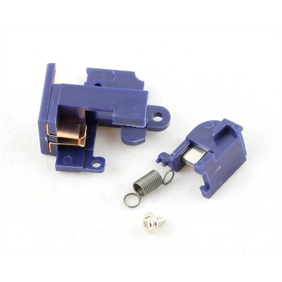 Lonex Trigger Switch For Version 2 Gearboxes