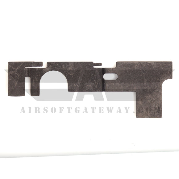 Polarstar Version 2 Selector Plate - airsoftgateway.com