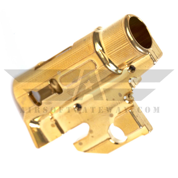 Gunsmith Bros AR1888 Brass Hop Up Chamber - airsoftgateway.com