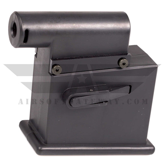 Salamander Magazine Loader for Tokyo Marui Shotguns M3 Benelli Shorty Super90 Magazine Loader & Spacer