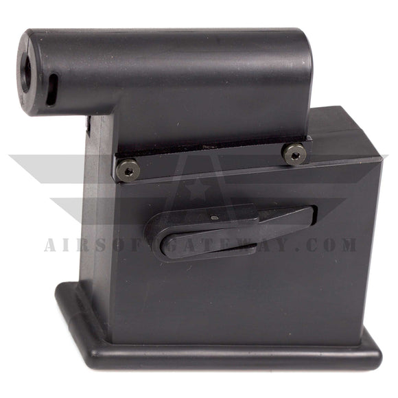 Salamander Magazine Loader for Tokyo Marui Shotguns SPAS12 Shotgun Magazine Loader & Spacer - airsoftgateway.com