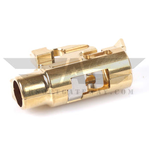 ***Flash Sale*** Airsoft Masterpiece Brass Hop-up Base for Tokyo Marui Hi-Capa 5.1/4.3 -AJ1 ***Flash Sale*** - airsoftgateway.com