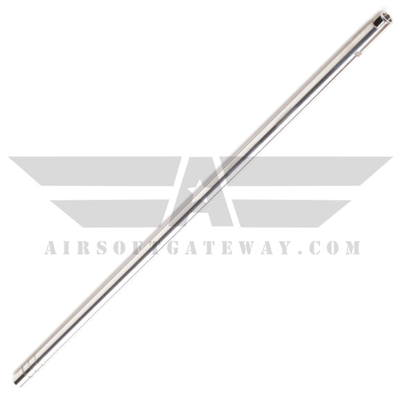 Prometheus 6.03 EG AEG Airsoft Rifle Inner Barrels - airsoftgateway.com