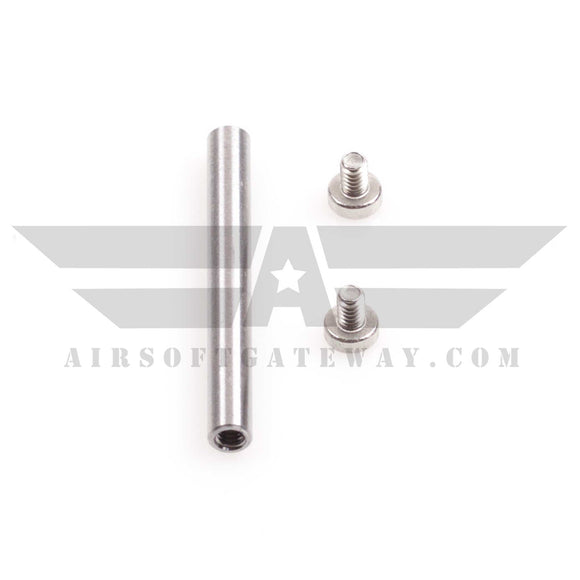 Retro Arms AR15 Center Pin with Screw - airsoftgateway.com
