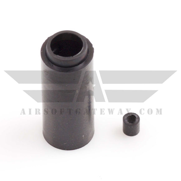 G&G Replacement Bucking - Black - airsoftgateway.com