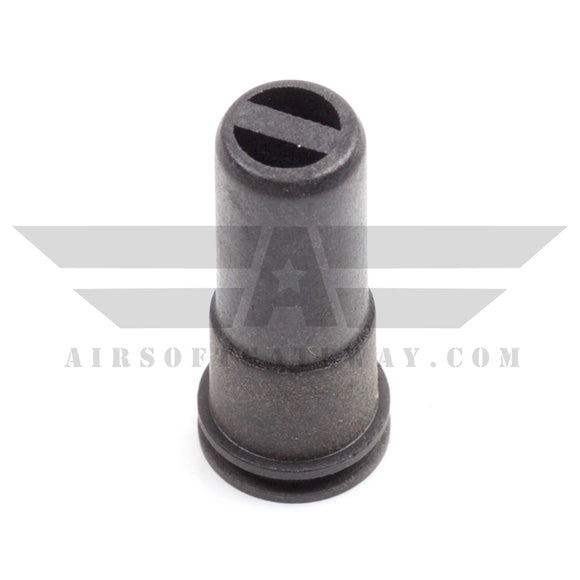 SHS Replacement M4 Nozzle - airsoftgateway.com