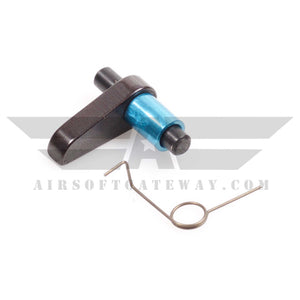 ASG Anti-Reversal Latch for Version 2/3 - airsoftgateway.com
